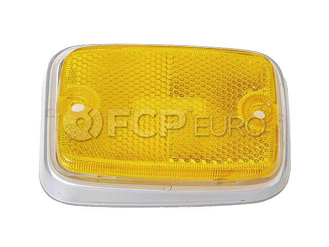 VW Side Marker Light Lens - RPM 211945119AFE