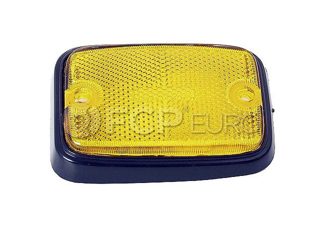 VW Side Marker Light Lens - RPM 211945119BFE