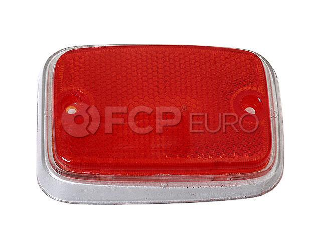 VW Side Marker Light Lens - RPM 211945363AFE