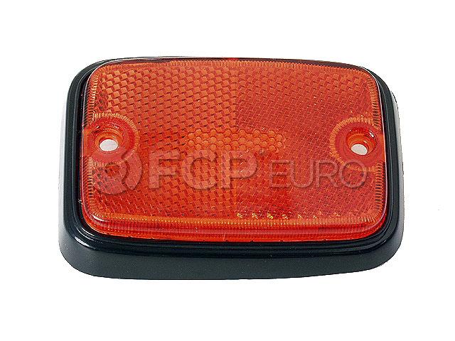 VW Side Marker Light Lens - RPM 211945363BFE