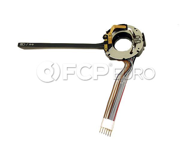 VW Turn Signal Switch - Jopex 211953513K