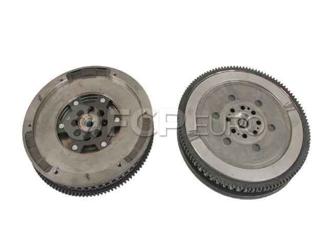 Audi Clutch Flywheel - LuK 079105266E
