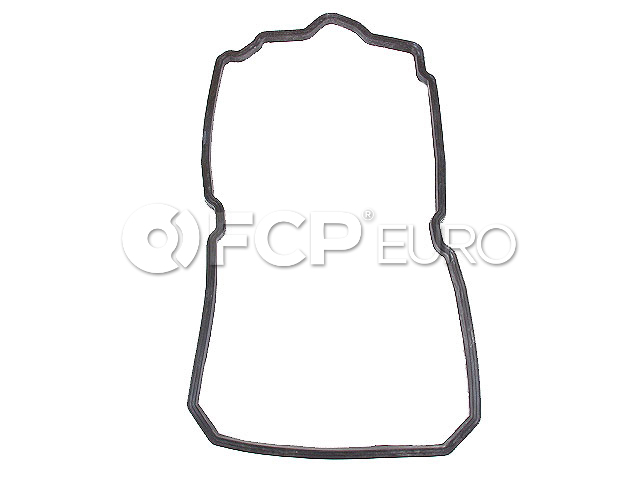 Mercedes Transmission Oil Pan Gasket - Genuine Mercedes 2202710380