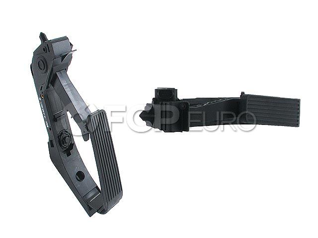 Mercedes Accelerator Pedal - VNE 2203000104