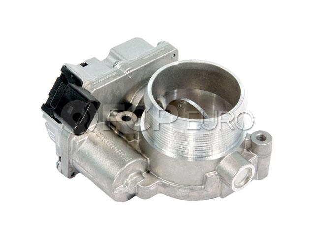 Audi VW Throttle Body - VDO A2C59512933