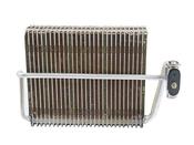 Mercedes A/C Evaporator Core - Rein 2208300758A