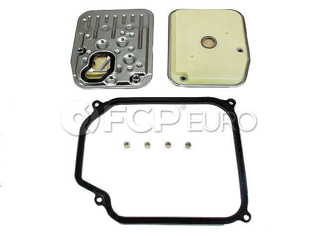 VW Audi Transmission Filter Kit - Meyle 095398009