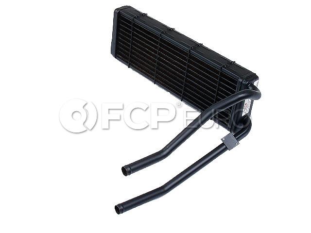 Jaguar Heater Core - Eurospare AEU001195