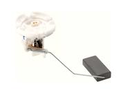 VW Fuel Level Sensor - VDO 221824022014Z