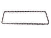 Jaguar Timing Chain - Genuine Jaguar AJ8002289