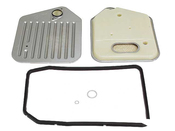 BMW A5S310Z Automatic Transmission Filter Kit - CRP 24341422513