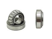Mercedes Wheel Bearing - SKF 251405645B