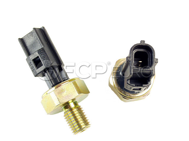 Jaguar Oil Pressure Switch - Eurospare AJ8004853