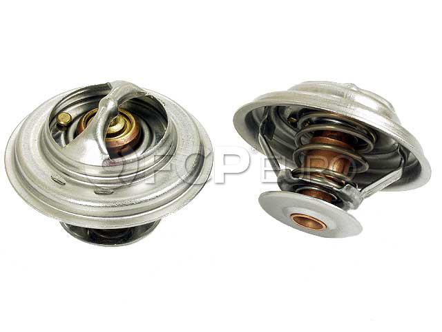 VW Thermostat - Motorad AJ8005874