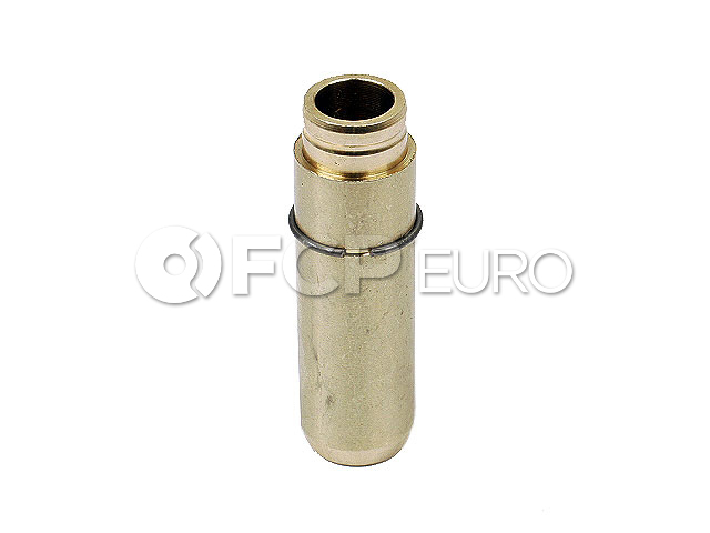 Mercedes Valve Guide - Canyon Components 1030500724-1