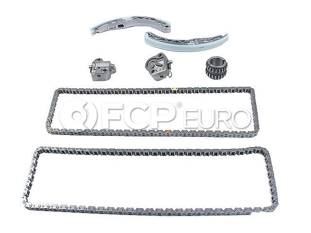 Jaguar Timing Set - Genuine Jaguar AJ8009154