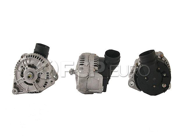 Audi Alternator - Bosch 077903015E
