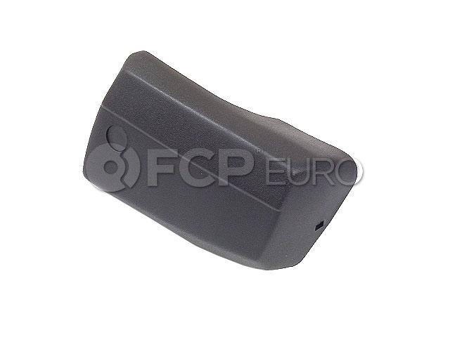 VW Bumper End - Joepx 251807124A