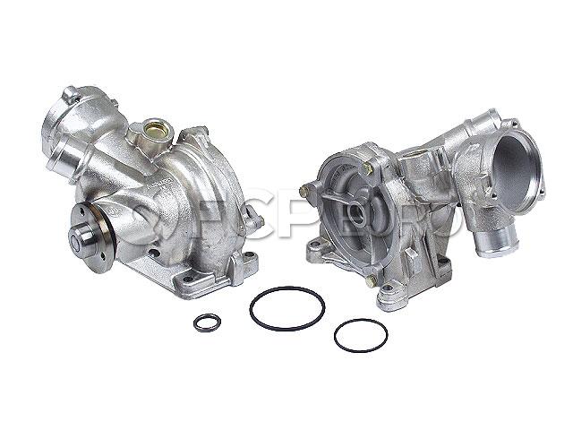Mercedes Water Pump - Laso 1032003701LA