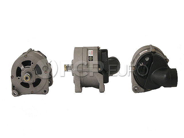 BMW Alternator 105 Amp - Bosch AL0744X