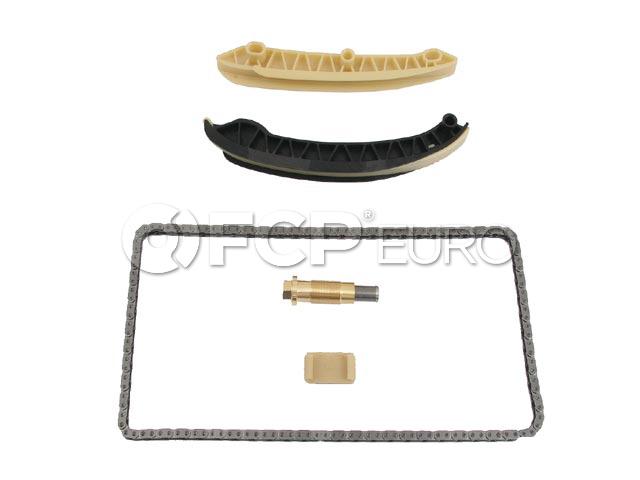 Mercedes Timing Chain Short Kit - Febi 2710500611S1