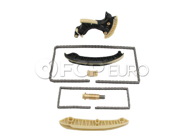 Mercedes Timing Chain Kit - Febi 2710500611S2