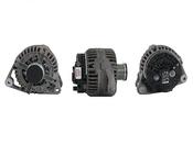 Porsche Alternator - Bosch AL0815X