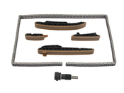 Mercedes Timing Chain Kit - Febi 2750500511S1