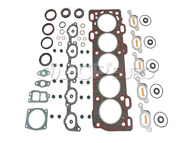 Volvo Cylinder Head Gasket Set - Reinz 023343503