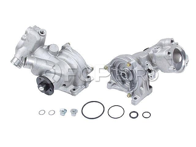 Mercedes Water Pump - Graf 1042003301
