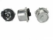 BMW Remanufactured 150 Amp Alternator - Bosch AL0866X