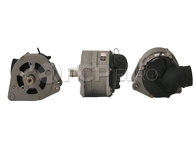 BMW Alternator 115 Amp - Bosch AL147X