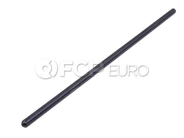 VW Push Rod - EMPI 311109301HD