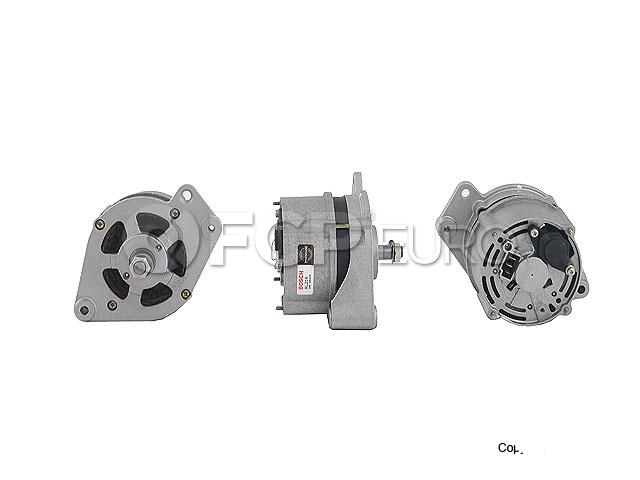 VW Alternator - Bosch AL20X