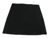Mercedes Hood Insulation Pad - GK 1076820326A