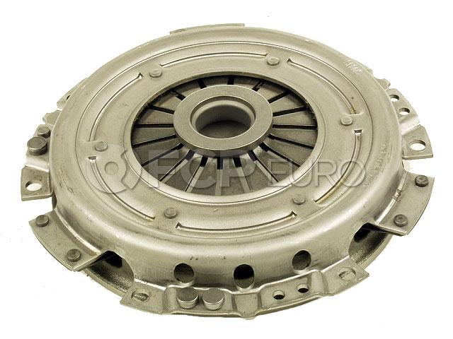 Clutch Pressure Plate - Amortex - 311141025EBR