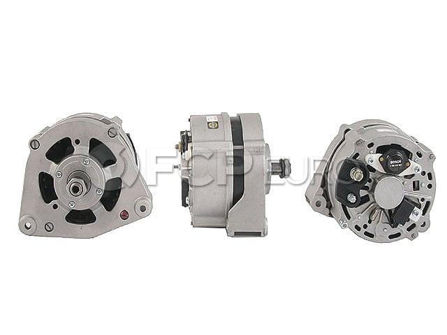 BMW Alternator - Bosch AL48X