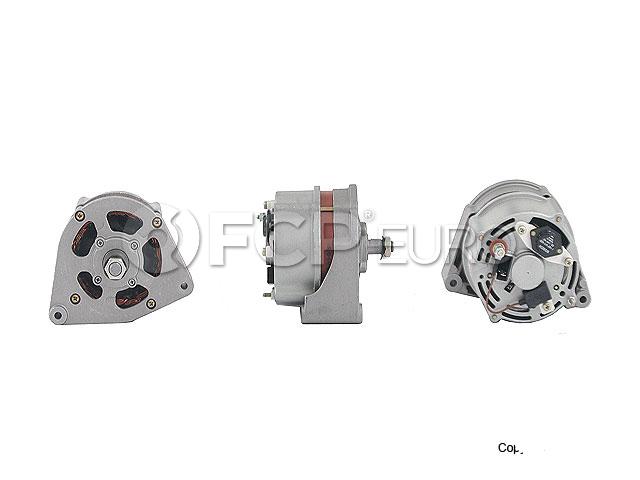 Volvo Alternator 55 Amp - Bosch AL70X