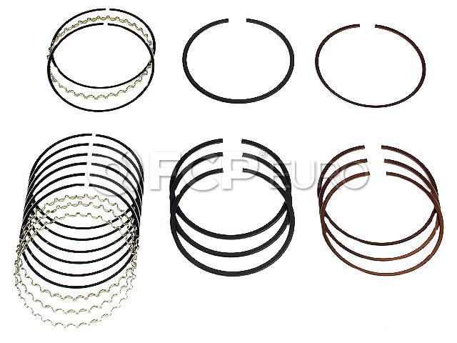 VW Piston Ring Set - Grant 311198169A87