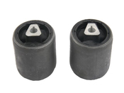 BMW Tension Strut Bushing Kit - Meyle HD 3146100000/HD