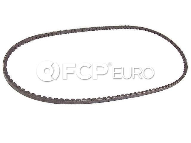 Mercedes Power Steering Pump Belt - Contitech 10X1170