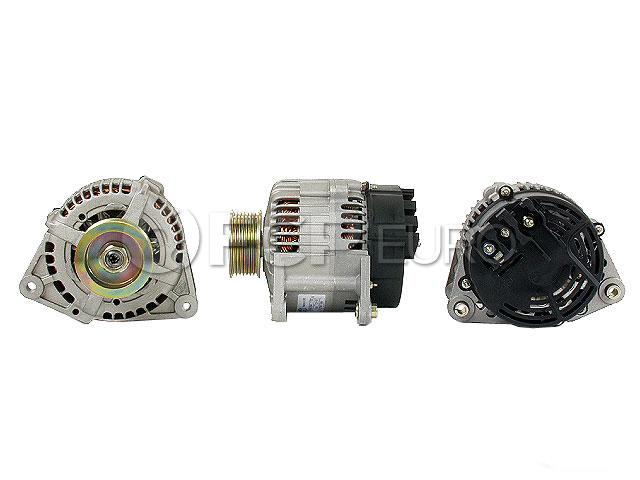 Land Rover Alternator - Allmakes AMR3107