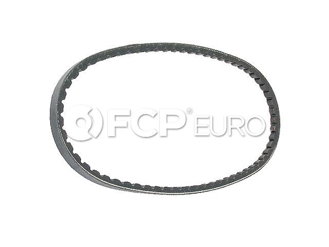 VW Alternator Drive Belt - Continental 10X675