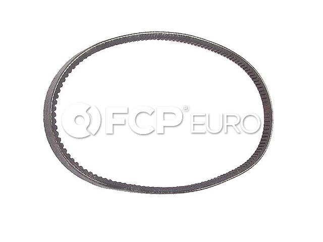 Porsche Alternator Drive Belt - Continental 10X725