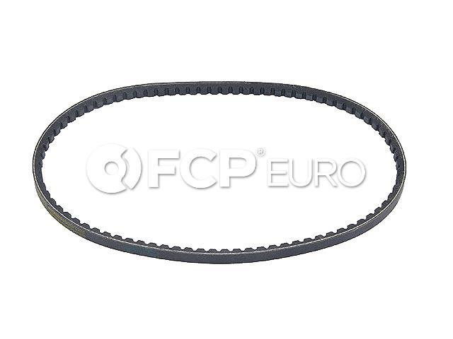 Accessory Drive Belt - Continental 10X818