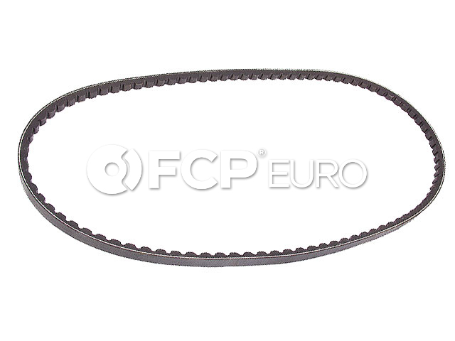 Mercedes Alternator Drive Belt - Contitech 10X980