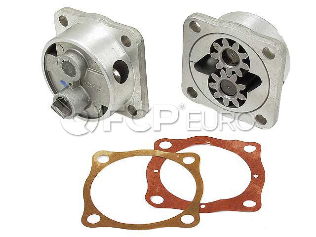 VW Oil Pump - Schadek 111115107AHD