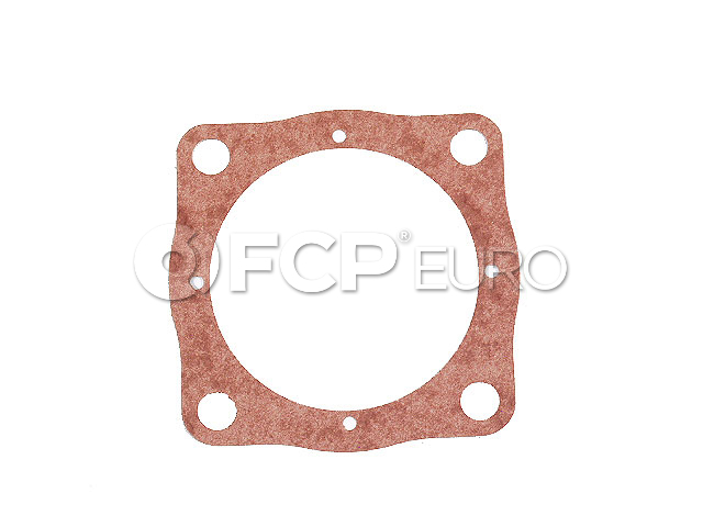 VW Oil Pump Cover Gasket - Sabo 111115131B