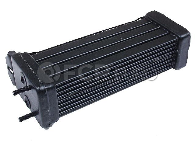 VW Oil Cooler - Euromax 111117021EBR