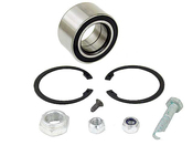 Audi VW Wheel Bearing Kit - SKF 321498625E